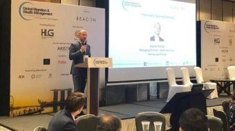 Global-Migration-Wealth-Management-in-Singapore-2019-(1)