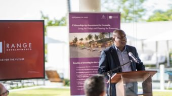 Citizenship-by-investment in Grenada 23rd August 2019 (2)